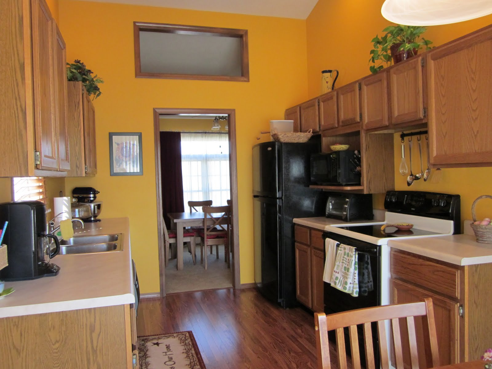 House Kitchen Denbesten Real Estate Bloomington Normal Il Real Estate Agents