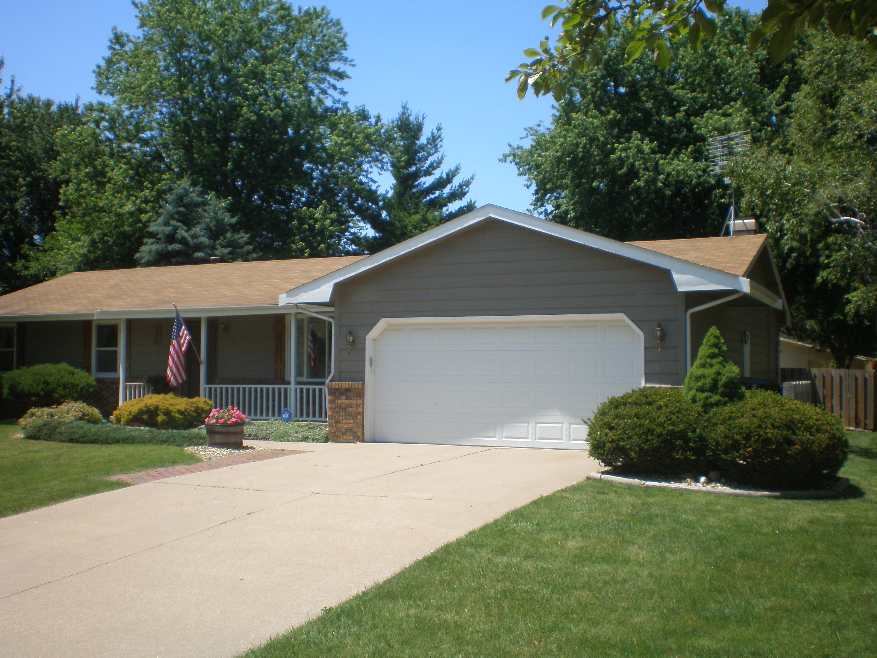 Apartments For Sale In Bloomington Il