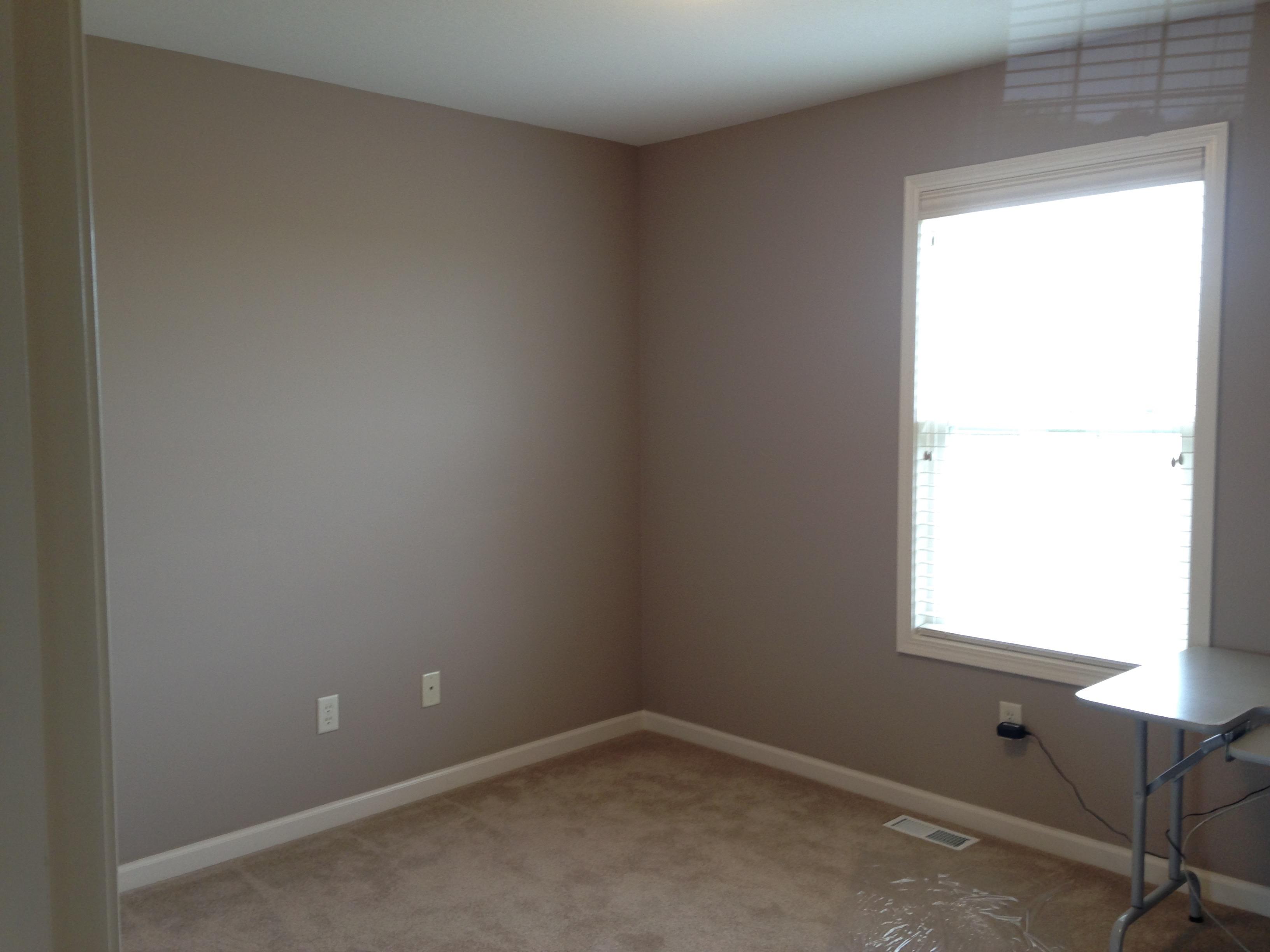 2 Bedroom Apartments In Bloomington Il Bedroom 2 Bedroom Apartments Bloomington In 2 Bedroom