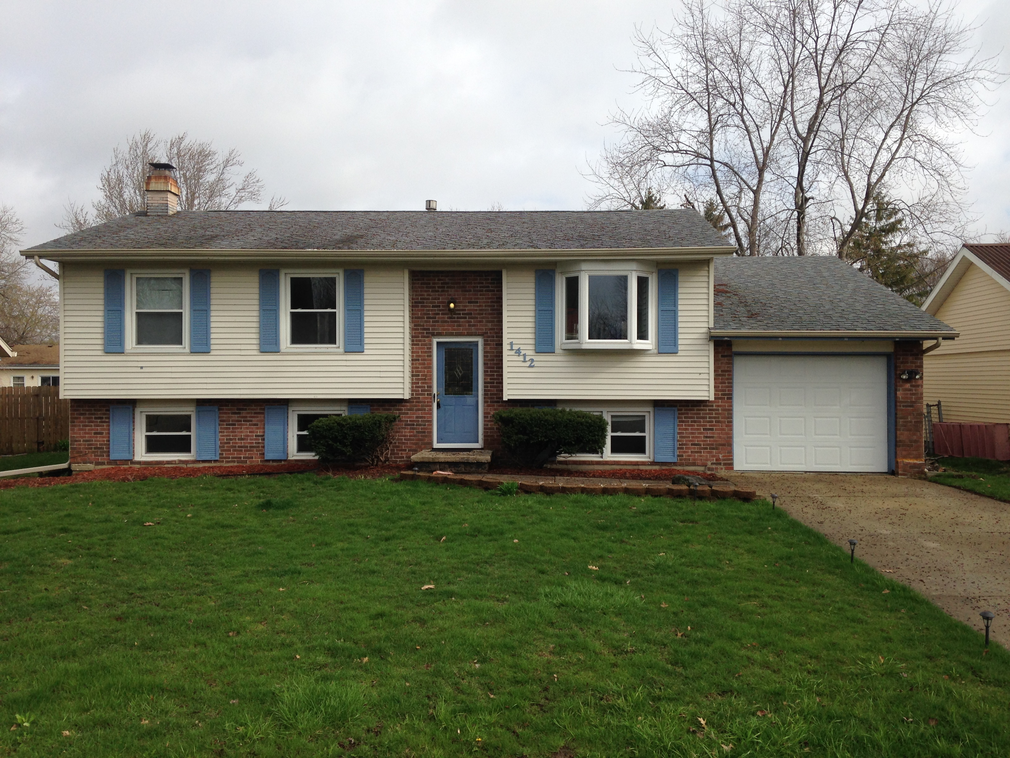 House For Sale In Normal Il Denbesten Real Estate Bloomington